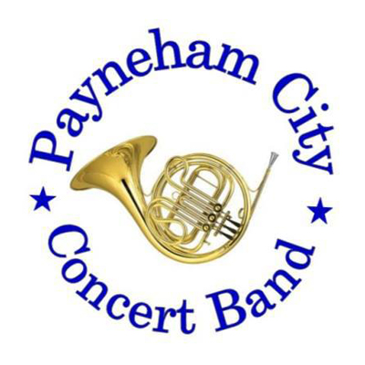 Payneham City Concert Band